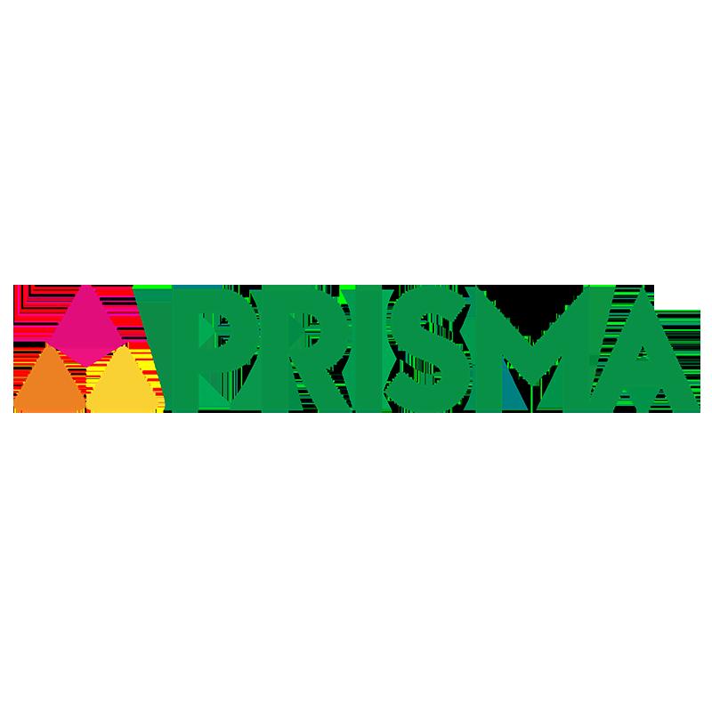 Prisma Сеть Магазинов Официальный Сайт